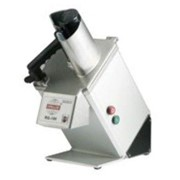 RG-100 Vegetable Cutting and Preparation Machine