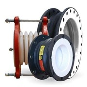 Proco PTFE Pipe Expansion Joints