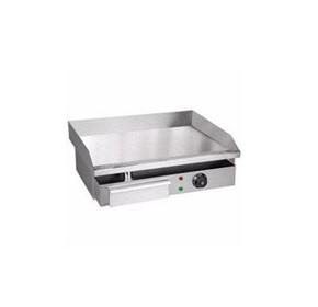 How To Get The Best From Your Sear Electric Commercial Griddle