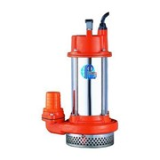 Submersible Sump Pumps | SF Series