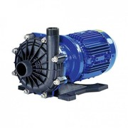 Iwaki Magnetic Drive Centrifugal Pumps | MX & MX-F Series