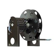 E-spool Cable Drum / Reels | igus