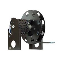 E-spool Cable Drum / Reels